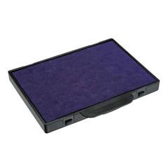 Подушка штемпельная сменная Colop E/4208 синяя (для 5208, 5480, 5485, совместим с Trodat 6/58)