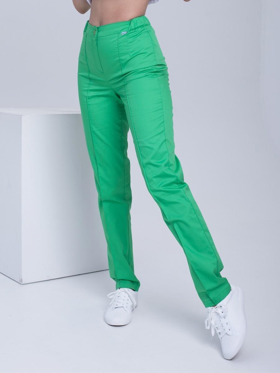 MediS.moda Б110 сатори зеленый неон