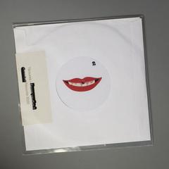 Белая улыбка (2,3)