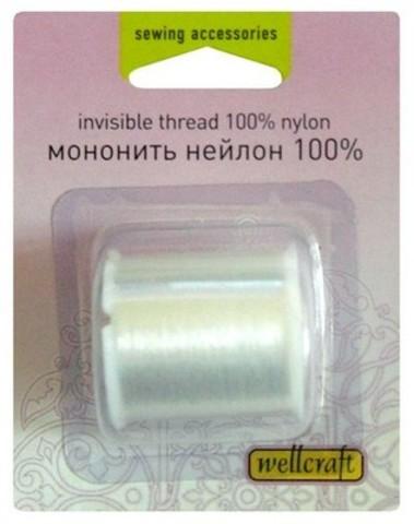 МОНОНИТЬ-401049-WELLCRAFT