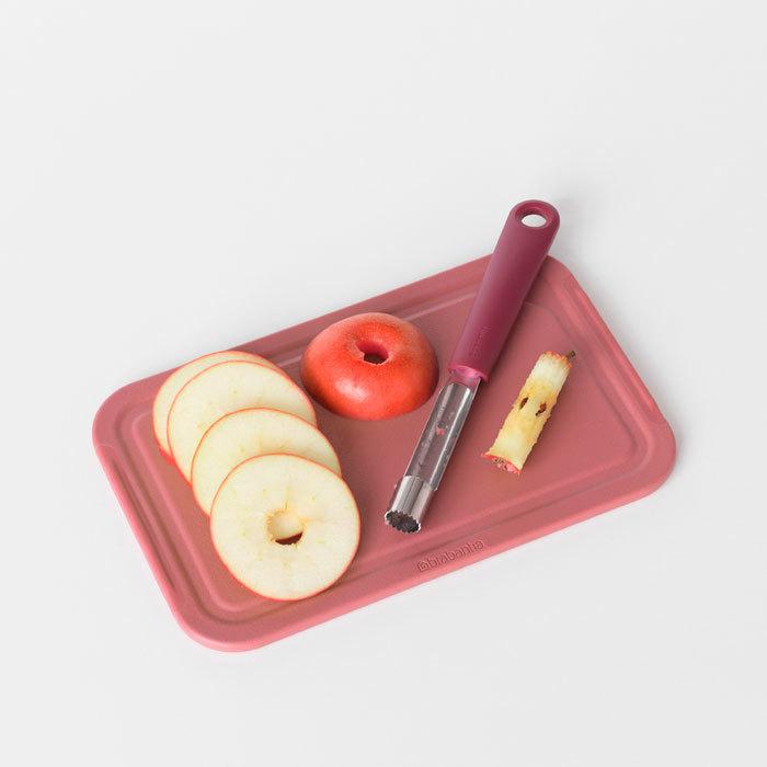 Нож для удаления сердцевины из яблок, арт. 122620 - фото 1