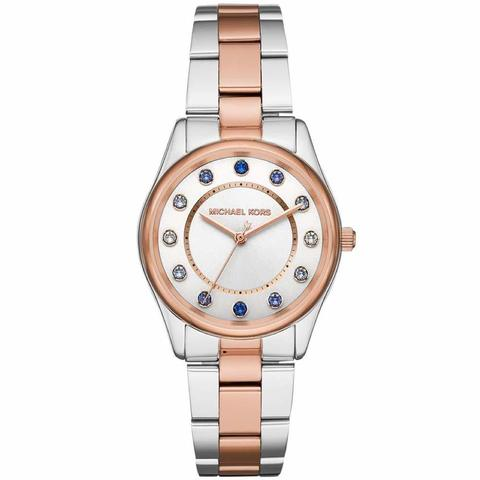 Наручные часы Michael Kors MK6605