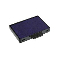 Подушка штемпельная сменная Colop E/4430 синяя (для5435, 5430, 5030, 5546, совместим с Trodat 6/50)