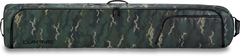 Чехол для сноуборда Dakine Low Roller Snowboard Bag Olive Ashcroft Coated - 2