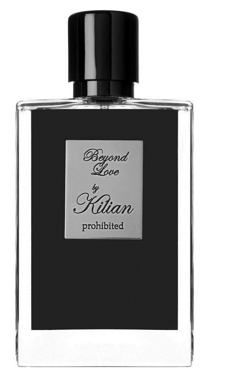 Kilian Beyond Love EDP