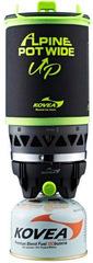 Система приготовления пищи Kovea Alpine Pot WIDE KGB-0703WU 1.5л