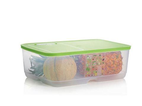 Контейнер Умный холодильник 9,9л