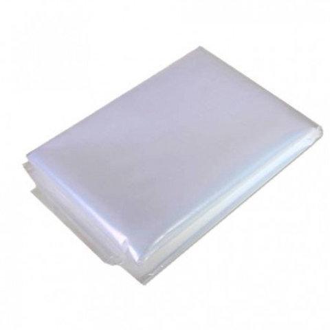 Пленка полиэтилен. гидроизоляционная фасов. (2м*5м*100микрон/уп. 10 м2)