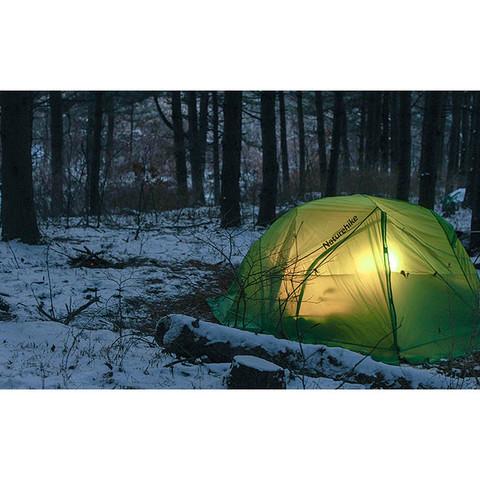 Палатка Naturehike Star River