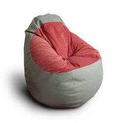 Кресло груша Гламур