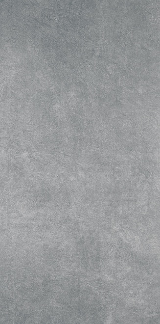 Королевская дорога серый темный обрезной 60х119,5