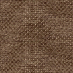Жаккард Arizona brown (Аризона браун)