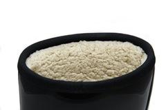 Резиновые сапоги черного цвета Lemon Jelly Cosy на утеплителе