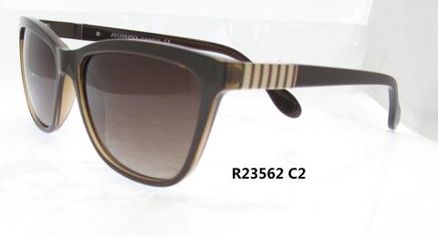 R23562C2