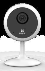 Wi-Fi видеокамера Ezviz EZVIZ C1C 720p