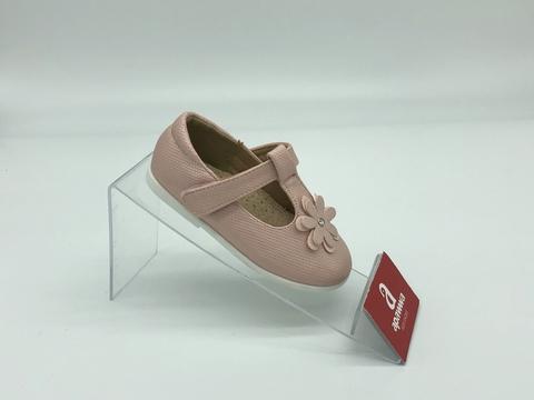 Apawwa RC10-1 Pink 20-25