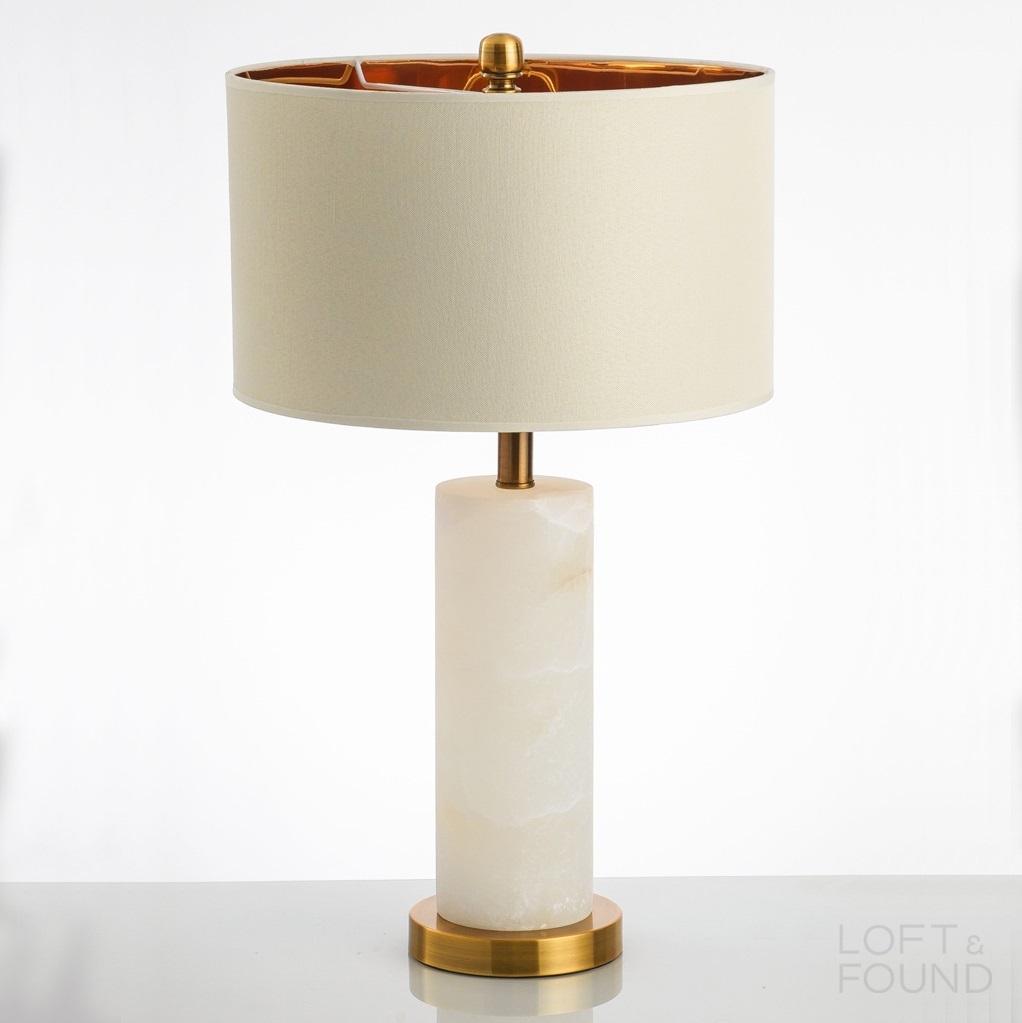 Настольная лампа Tribe