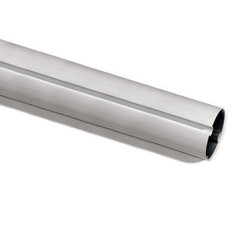 001G04000 Стрела круглая алюминиевая 4 м (функция «антиветер»/дюралайт) Came