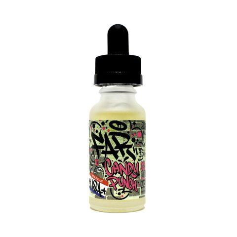 Жидкость Element Far Candy Punch (Clone)