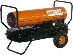 Тепловентилятор дизельный Aurora TK-30000