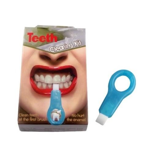 Средство для отбеливания зубов Teeth Cleaning Ki