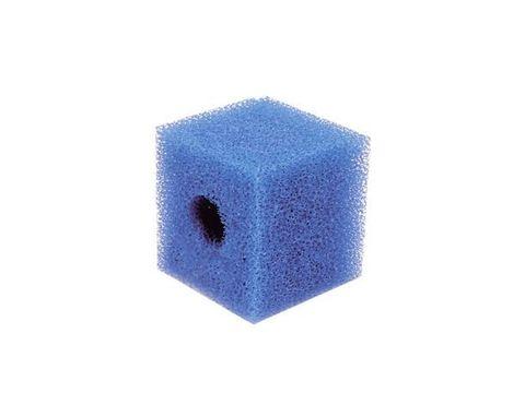 Губчатый фильтр для System-M 1200, 1600, 2101