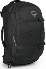 Рюкзак-сумка Osprey Farpoint 40 Volcanic Grey
