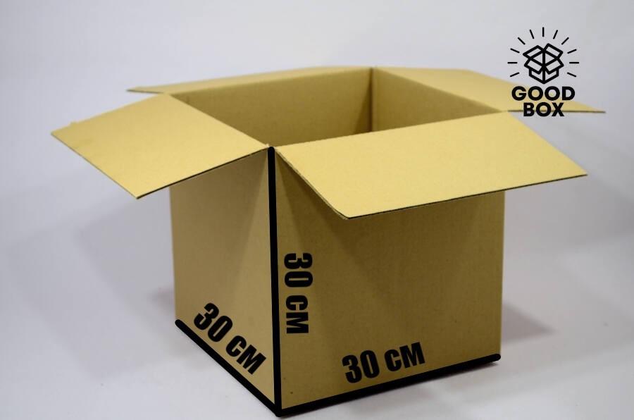 Коробки для переезда купить с доставкой по Алматы
