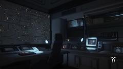 Alien : Isolation - Trauma DLC (для ПК, цифровой ключ)