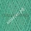 Пряжа Камтекс Денди (Мерсеризованный хлопок-100%) 025 (мята)