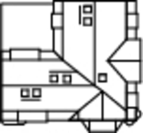 Угловой дом с Пабом