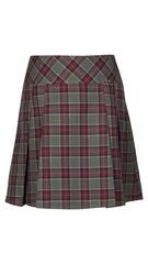 Школьная юбка Виктория (ШФ-979)