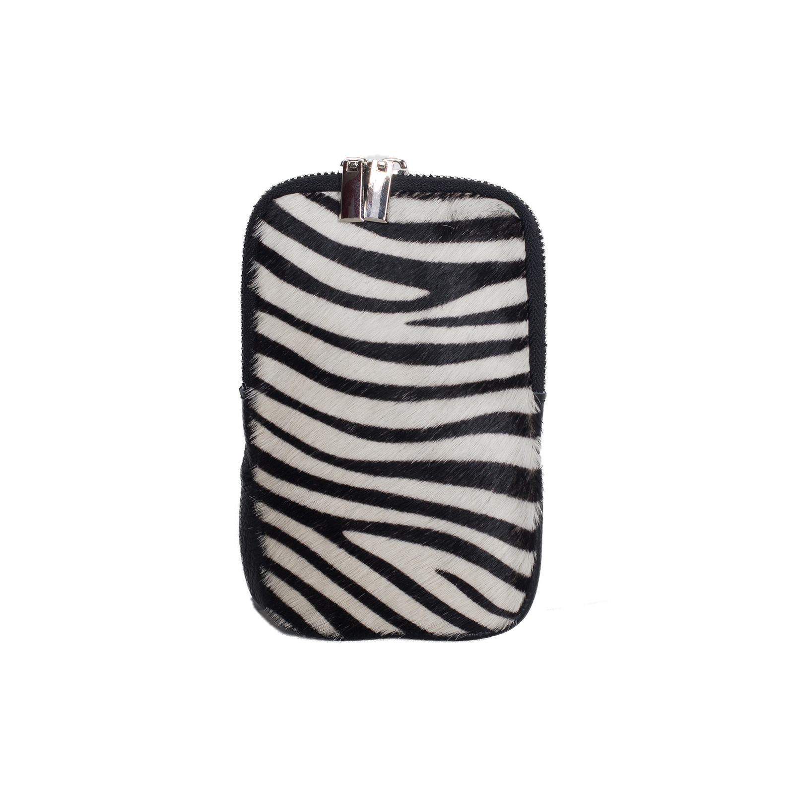 Mini bag, UNO, Animal (зебра)