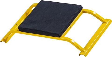 Сиденье поперечное для саней С-6