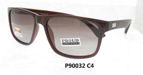 P90032 C4