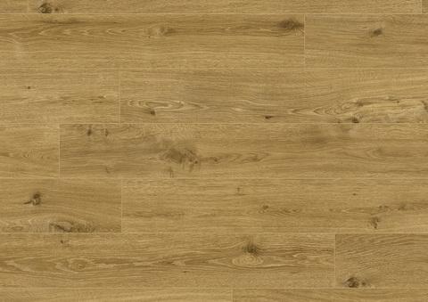 Кварц виниловый ламинат Clix Floor Classic Plank Дуб классический золотой CXCL40064