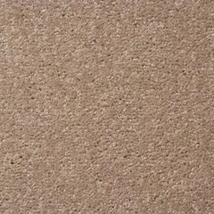 Покрытие ковровое Ideal Echo 334 4 м