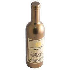 Набор для вина «Бутылка мини», 3 предмета, фото 1
