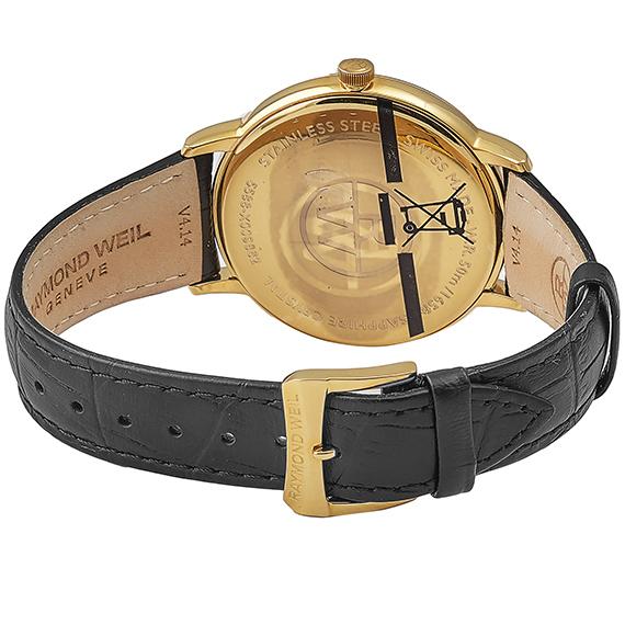 Часы наручные Raymond Weil 5588-PC-00300