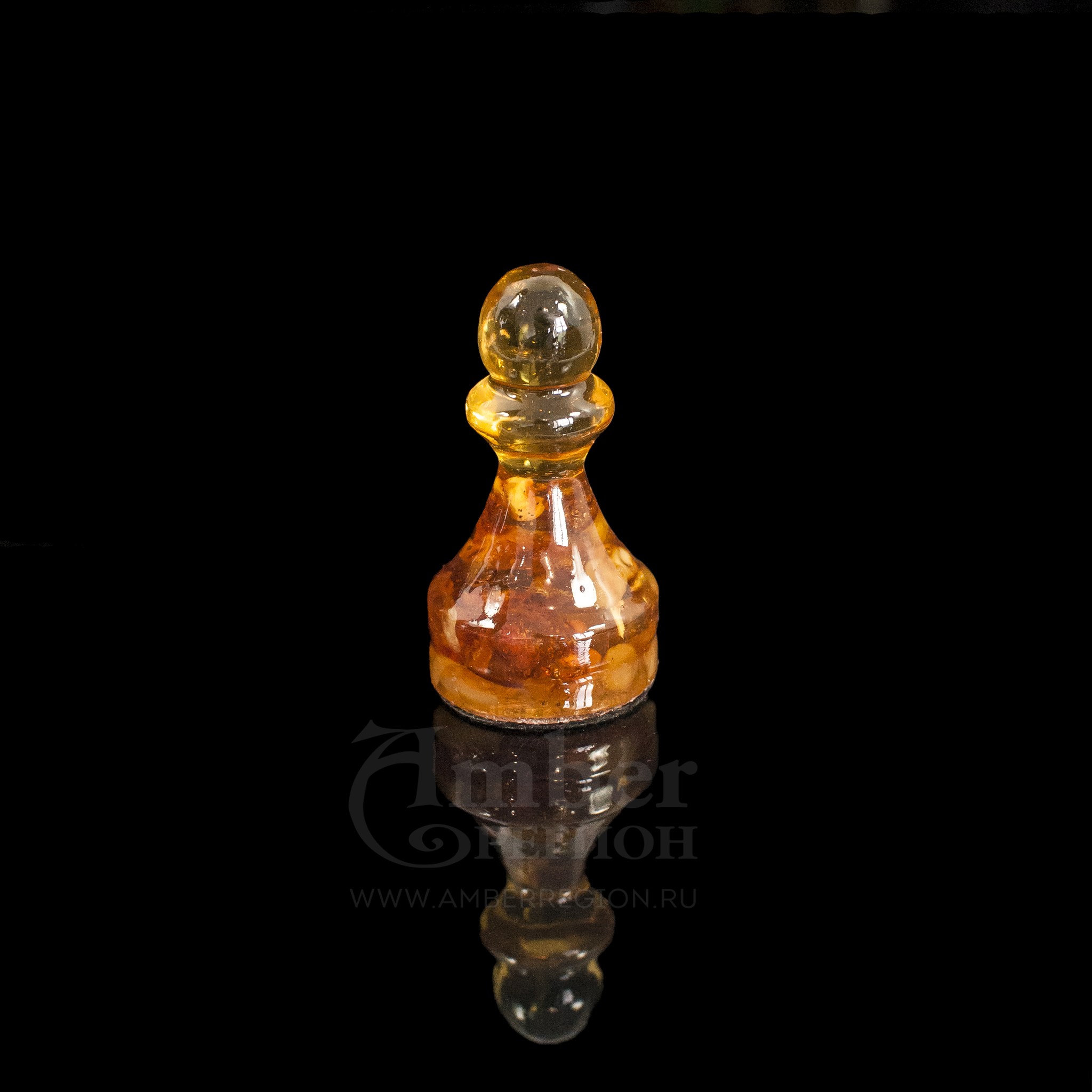 Шахматы Классика для досок 35*35 см