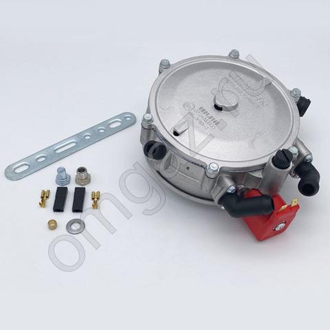 Редуктор Atiker VR01 Super Электронный