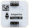 SD картридер (Troyka-модуль)