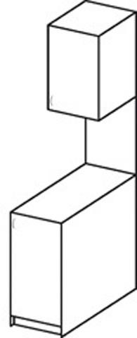 Модуль №6