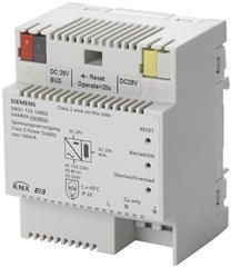 Siemens N125/22