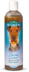 Шампунь-ополаскиватель для собак коричневого окраса, Bio-Groom Bronze Lustre, 355 мл
