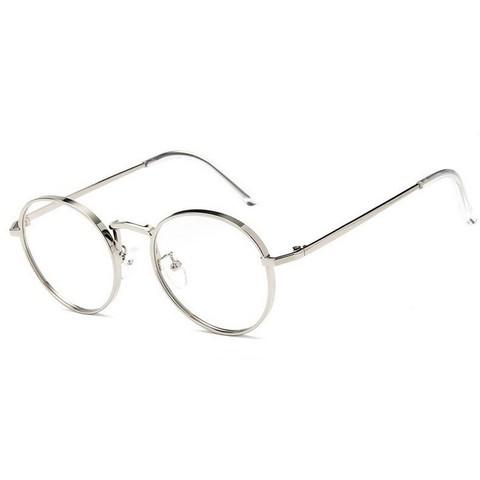 Компьютерные очки 3019002k Серебряный