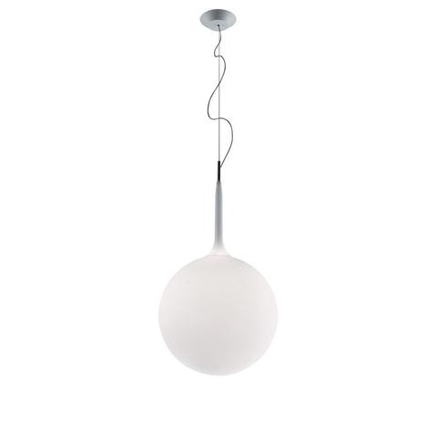 Подвесной светильник копия Сastore by Artemide D42