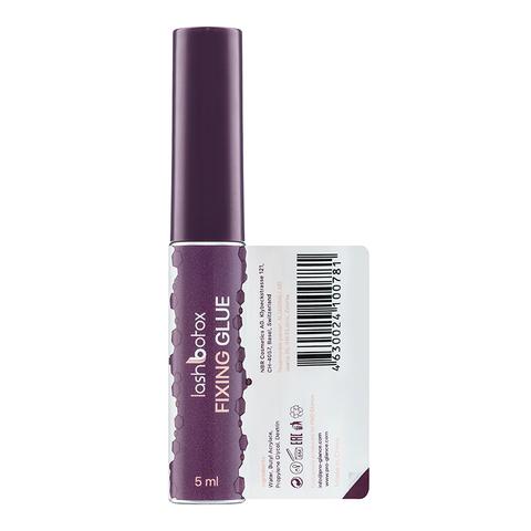 Клей для ламинирования ресниц Lash Botox 5мл