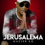 Master KG / Jerusalema (2LP)