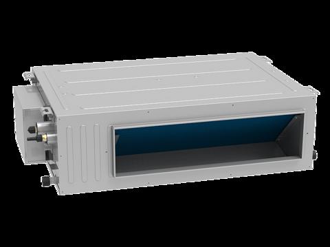 Комплект ELECTROLUX EACD-48H/UP3/N3 сплит-системы, канального типа